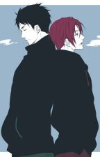 Long Distance Call (One-Shot Sourin) by bangtdan