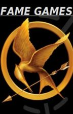 The Fame Games (A Celebrity Hunger Games) by the_crazy_girls