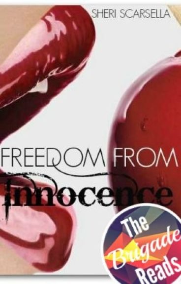 Freedom from Innocence