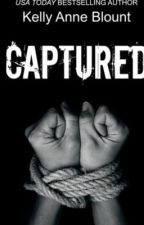 Real ending of captured (fan fiction) by Faazzaaa