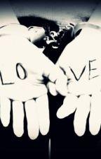Love So Criminal by let-it-rain