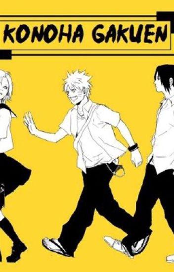 Fun And Sunshine (Naruto Various X Reader)