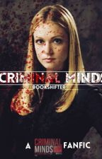 Criminal Minds by Gunkeeper