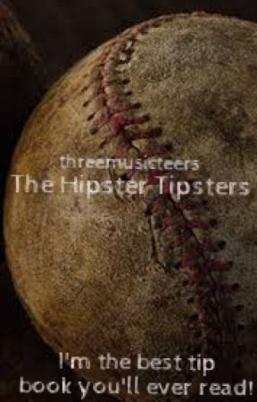 The Hipster Tipsters - How To: Insult Someone (According to