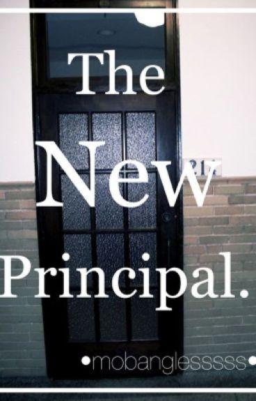 The New Principal