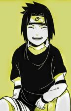 La Hija De Kakashi [Sasuke y Tú] EDITANDO  by lynnuchiha