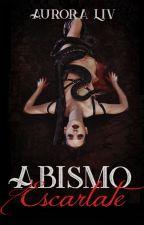 Abismo Escarlate (Eternamente 2) by VivianiRamires