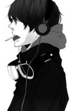 Canciones by TG_kaneki