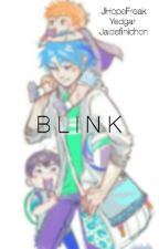 Blink by JHopeFreak