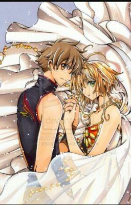 Đọc truyện Truyện ngắn về Sakura và Syaoran