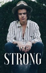 strong // h.s. by outlinehoran