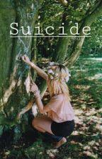 Suicide || 5SOS {Coming Soon} by HoldingOntoLuke