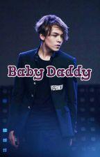 Baby Daddy by pleeedisSVT