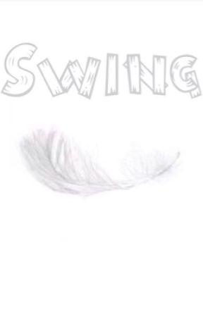 swing  » ls by souisx
