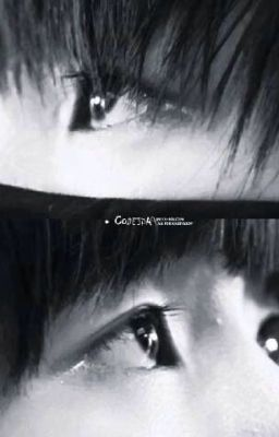 [Longfic] Hẹn ước 10 năm [KaiYuan][XiHong]
