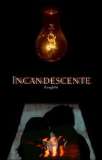 La Hija de Iron Man|H.S by AnaPalik