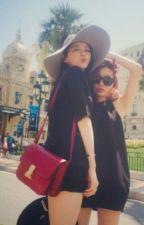 [Shortfic] (Davichi-KyungRi couple) Hai Người Mẹ by DET_Lee_HaeRi