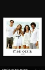 Medcezir by Zey121212