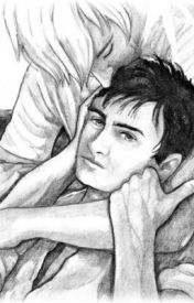 Missing by drarry-shipper-13
