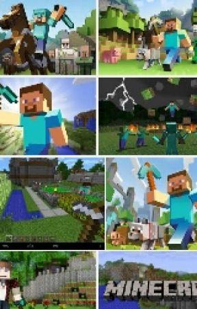 Minecraft PE Updates und Tipps!! - Der Kessel! - Wattpad