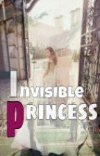 Invisible Princess || BaekMi by exopink_