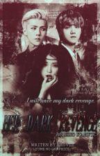 Her dark revenge by exovlz
