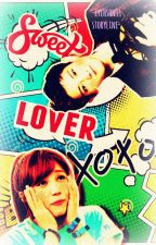 sweet lover,xoxo by cylhshn_11