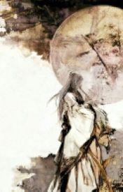 Đọc Truyện 《Đam mỹ》Kiếm ảnh trọng lâu - Ciao_Serena