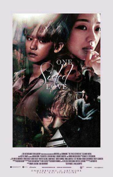 ONE-SIDED-LOVE