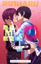 Mío - Rinharu [One-Shot] by Mrsdesrosiers17