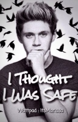 Niall Horan Fanfic Chapter 4 Page 1 Wattpad Was Safe A Niall Horan