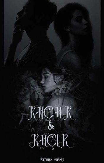 KAÇAK & KAÇIK