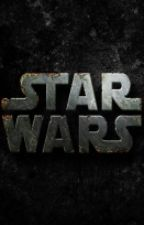 Star Wars - Darkness by Jason_xD