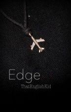 Edge by ThatEnglishKid