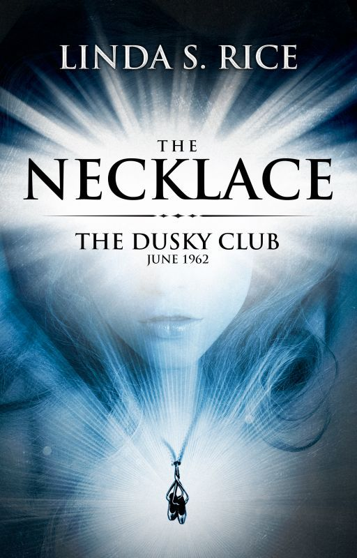 The Necklace - The Dusky Club, June 1962 by LindaSRice