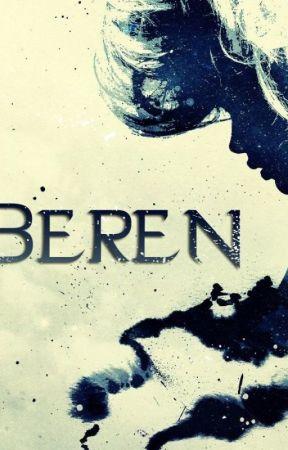 BEREN by boyungirintin