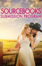 Sourcebooks Submission Program by Sourcebooks