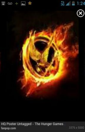 """the hunger games summer reading A few weeks ago, country day montessori school hosted their second-annual """" hunger games summer camp"""" and were suddenly met with a."""