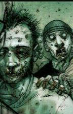 Supervivencia a apocalipsis zombie by Zombie_Lucia
