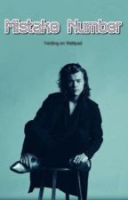 Mistake Number l.s by raphaellastylinson