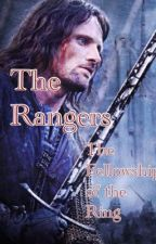 The Rangers~The Fellowship of the Ring (Completed) by livinyoung13