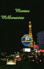 frases de mentes millonarias by camiloortiz5832