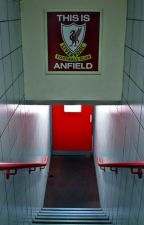 LFC Forever 2015/16 by Katy15307