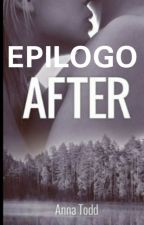 After (Epilogo) by Rosnoname