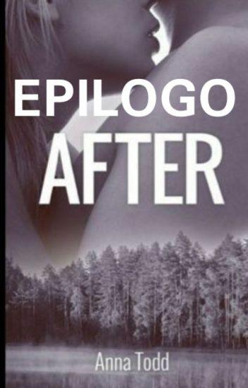After (Epilogo)