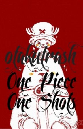 One Piece One Shots Gin And Tonic Law X Reader Wattpad