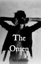 The Omen by MiasRose