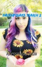 iHasCupquake's Search 2 by AlyssaReads1228