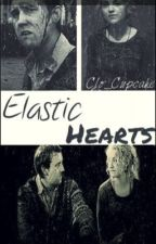 Elastic Hearts ~(Harry Potter Fanfiction) Nuna~Completed by Clo_Cupcake