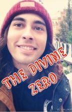 The Divine Zero by swedishduckarmy